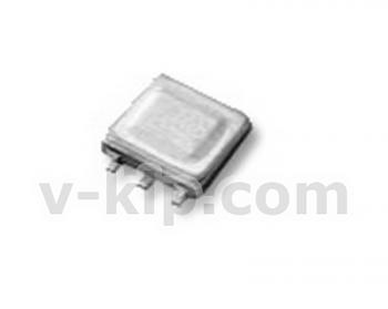 Кремниевый эпитаксиально-планарный полевой транзистор 2П524А9  фото 1