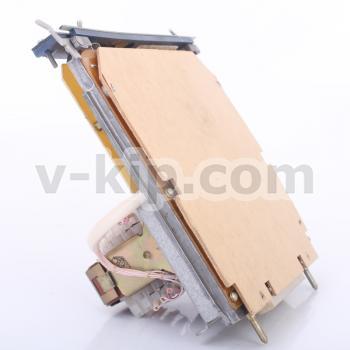 ДВЭ 3.088.004 модуль питания и управления - фото №3