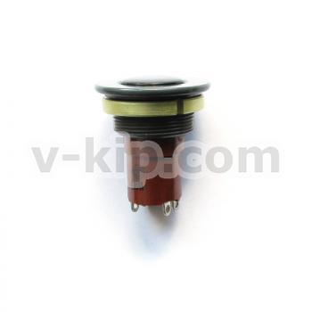 Кнопка КН-2 - фото