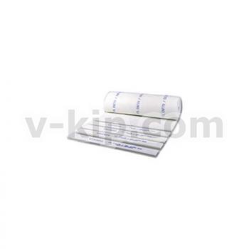 Фильтровальные материалы вентиляционных систем
