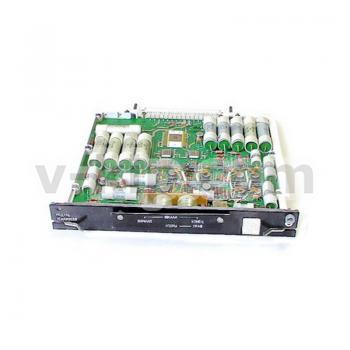 Модуль усилителя стандартных градуировок ДВЭ3.034.005 - фото