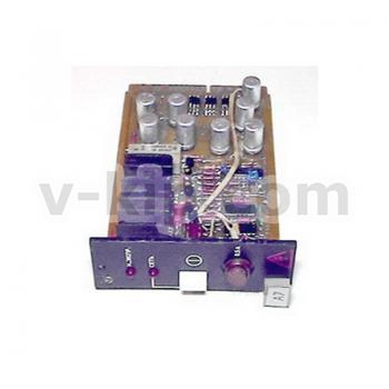 Модуль питания А7 У-15.780.50 - фото