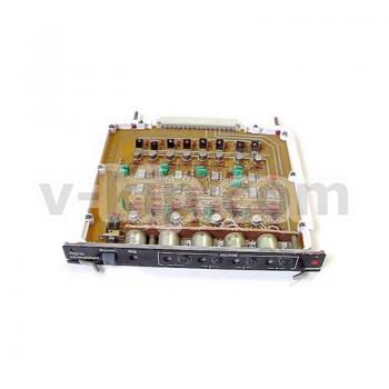 Модуль сигнализации ДВЭ3.034.011 - фото