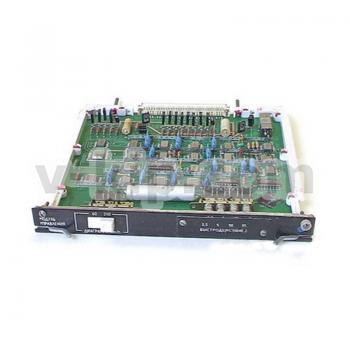 Модуль управления ДВЭ3.031.003 - фото
