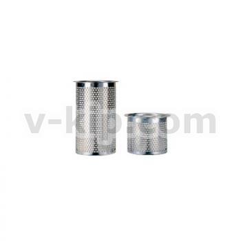 Воздушно-масляные сепараторы для компрессоров