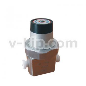 Фото стабилизатора давления газа СДГ-131А
