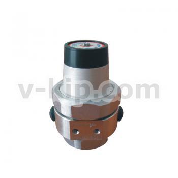 Фото стабилизатора давления газа СДГ-131В