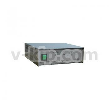Стабилизатор СН-650 фото 1