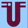 Универсал УТОГ - логотип