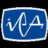 Институт электродинамики НАН